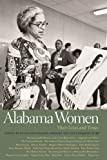 img - for Alabama Women: Their Lives and Times (Southern Women: Their Lives and Times Ser.) book / textbook / text book