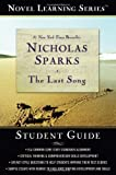 download ebook the last song (novel learning series) pdf epub
