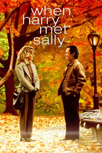 When Harry Met Sally by