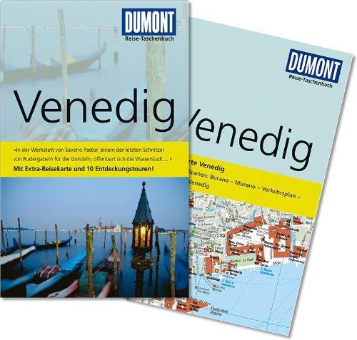 dumont-reise-taschenbuch-reisefhrer-venedig