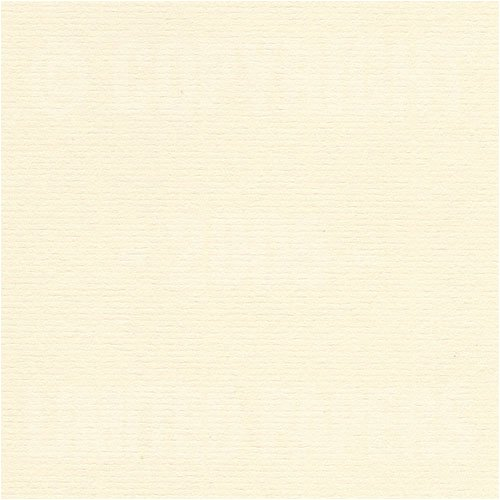 Strathmore Writing Natural White Laid 24# #Monarch Envelope 500 Envelopes by Strathmore Writing