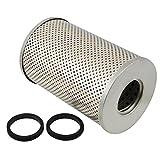 Tisco 1039161M91 Hydraulic Filter