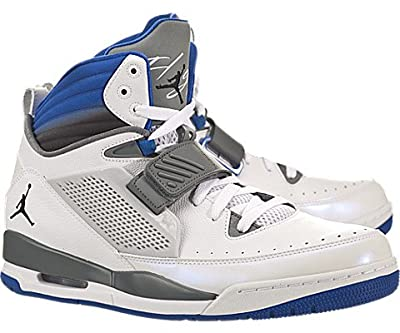 Nike Jordan Men's Jordan Flight 97 Basketball Shoe