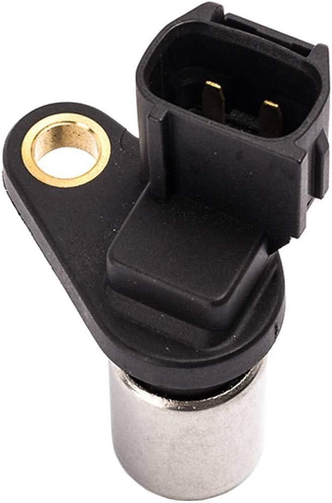 KARPAL Crankshaft Position Sensor 90919-05012 Compatible With Toyota Highlander Lexus RX400h
