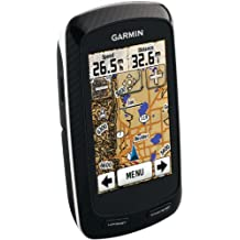 Garmin Edge 800 GPS-Enabled Cycling Computer