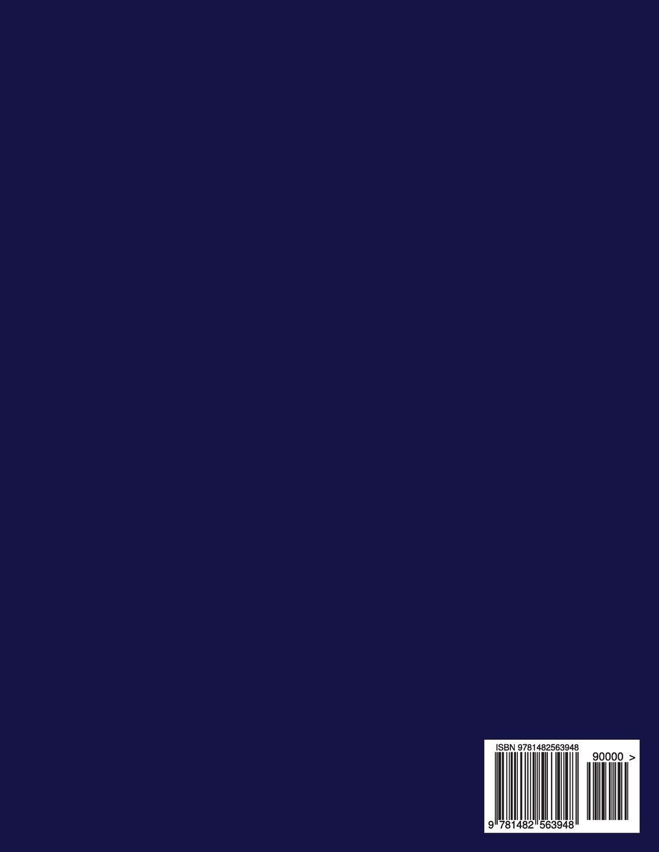 Department of Defense Postal Manual: U.S. Department of Defense:  9781482563948: Amazon.com: Books