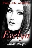 Evelyn: To accompany the Fallen Angel Series - A Mafia Romance