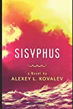 img - for Sisyphus book / textbook / text book