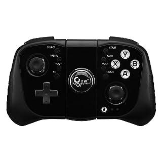 BETOP AX1 USB Bluetooth Doppia Vibrazione Senza Fili Gamepad Joypad Giochi Controller Maneggiare Giochi per PC per PS3 per Android