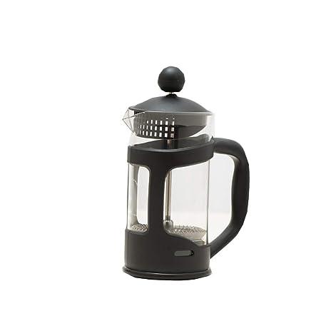 Cafeteras de émbolo Cafetera Francesa de presión Cafetera de ...