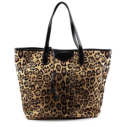 urban-originals-ballina-shoulder-bag-leopard-one-size