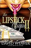 The Lipstick Clique 2