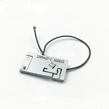 Cable Conector de módulo de Antena Bluetooth WiFi para Sony PS4 Slim 1200 CUH-1200 CUH-1215A CUH-12XX