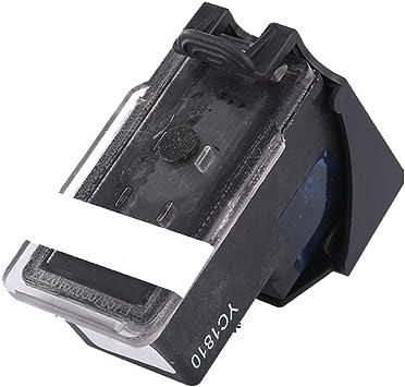 GYBN - Impresora con Caja de inyección de Tinta para Canon 815 835 ...