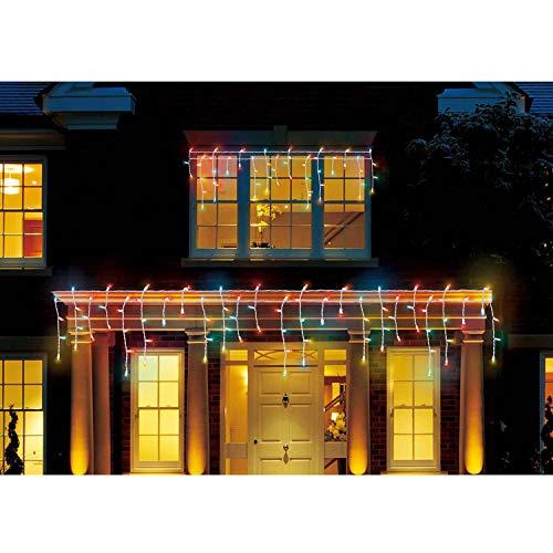 Everstar Led Christmas Lights in US - 6