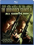 Cover Image for 'Boondock Saints II: All Saints Day'