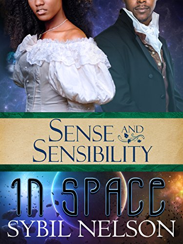 Sense and Sensibility in Space