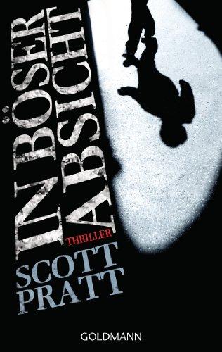 in-boser-absicht-ein-fall-fur-joe-dillard-2-thriller-german-edition