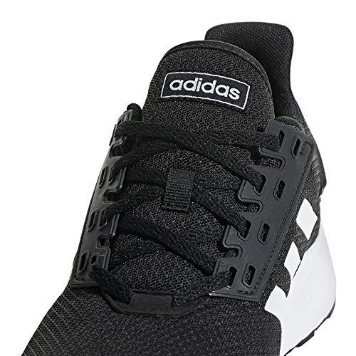 Adidas Course Blanc Chaussures Bb7066 Noir De Pour Homme qBwtqrS