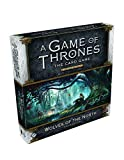 A Game of Thrones LCG 2nd Edition: Wolves of the North