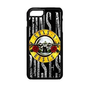 With Guns N Roses For Iphone 6 4.7 Apple Creative Phone Cases For Kids Choose Design 5