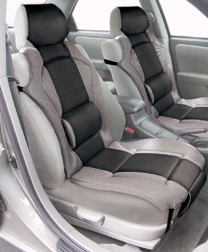Wagan 2291 Sport Trax Seat Cushion