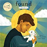 Found (Jesus Storybook Bible)