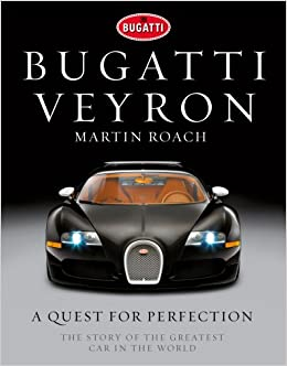 Buy Bugatti at Shop | |