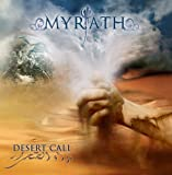 Desert Call by Myrath (2010-01-26)
