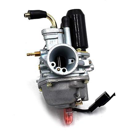 Autu Parts Carburetor For Polaris Sportsman 90 90cc ATV Carb 2001-2006