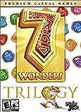 7 Wonders Trilogy - PC