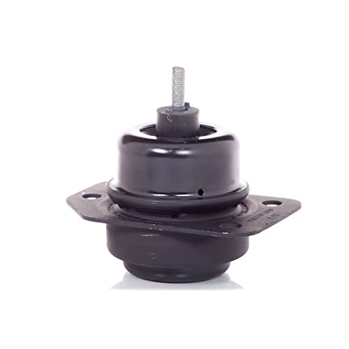 Engines Right Mount Base for Chevy Chevrolet Optra Part: 96550236