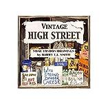 Vintage High Street