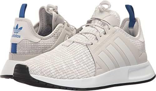 adidas Originals Men's X_plr Running-Shoes