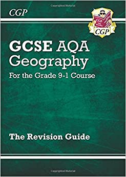 geography 200 exam 1 study guide Study kansas state university geography 200 flashcards and notes conquer  your course and  chapter 8 political geography study guide  syllabus pt 1docx .