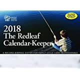 Redleaf Calendar-Keeper 2018: A Record-Keeping System for Family Child Care Professionals