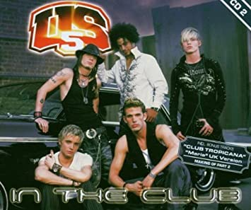Us5 in the club free mp3 download.