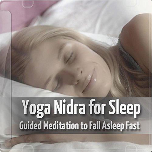 Yoga Nidra for Sleep - Guided ...