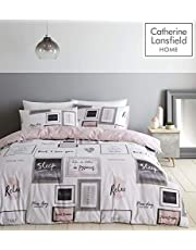 Catherine Lansfield Sleep Dreams Easy Care