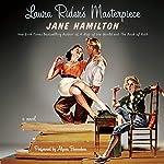 Laura Rider's Masterpiece | Jane Hamilton