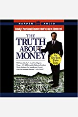 The Truth About Money Audible Audiobook