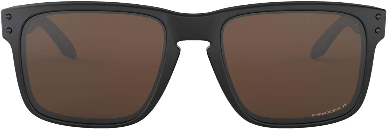 Oakley 0OO9102 Gafas de Sol, Matte Black, 57 para Hombre: Amazon.es: Ropa y accesorios