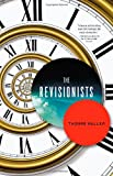 The Revisionists, Thomas Mullen, 0316176729