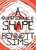 Image of A Questionable Shape