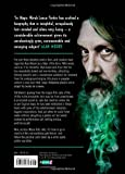 Magic Words: The Extraordinary Life of Alan Moore