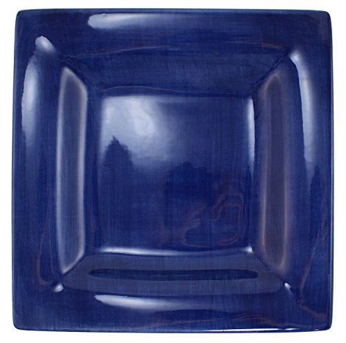 - Tabletops Unlimited Espana Lifestyle Cobalt Blue 8