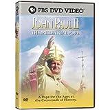 John Paul II: The Millennial Pope