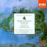 Turnage: Orchestral Works