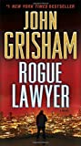 img - for Rogue Lawyer: A Novel book / textbook / text book