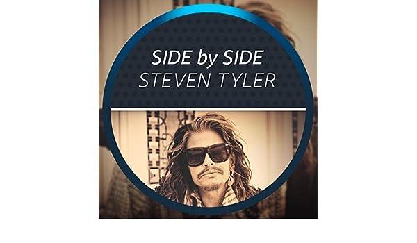 Amazon com: Steven Tyler Outro: Amazon Music: MP3 Downloads